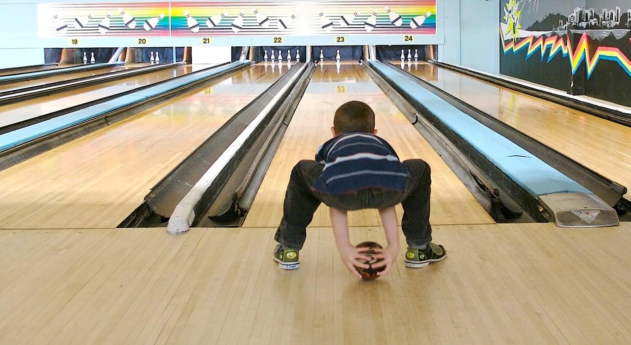 dreng bowler