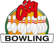 bowling i Odense med City Bowling