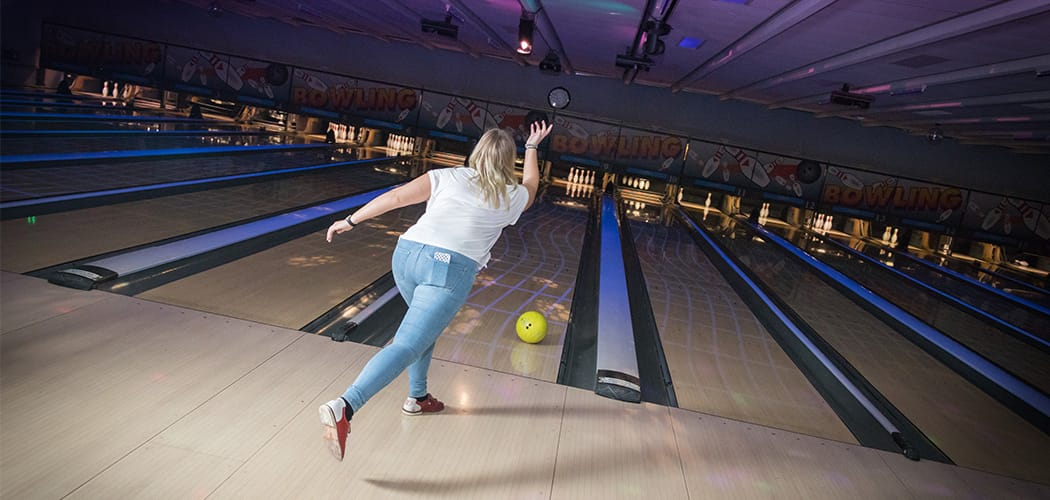 bowling rammer forbi odense
